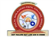 Jai Hind Educational Trusts Zulal Bhilajirao Patil College Logo