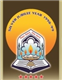 Sri S.H. Kelkar College Of Arts & Commerce & Sc Logo
