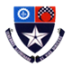 St. Xaviers Institute Of Education Logo