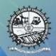 V.M.V. Commercej.M.T. Arts And J.G. Patel College Of Science Logo