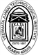 Veermata Jijabai Technical Institute Logo