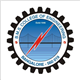 B.M.S. Evening College of Engineering Logo
