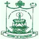 Dr.K.V.Subba Reddy College of Engineering for Women Logo