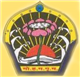 M.H.D. GovernmentCollege Of Home Sc.For Women Logo