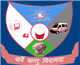 G.M. Evening College Logo