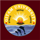 Ganjam Law College Logo