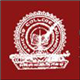 Government Womens College Logo