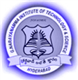 G. Narayanamma Institute of Technology and Science Logo