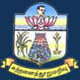 A.V.C. College Logo