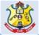 Alamelu Angappan College for Women Logo