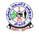 Cauvery College for Women Logo