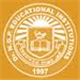 Dr. N.G.P. Arts & Science College Logo