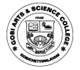 Gobi Arts and Science College Logo