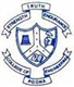 Government College of Technology Logo