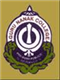 Guru Nanak College Logo