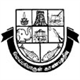 Madurai Law College Logo
