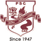 P.S.G. Arts & Science College Logo
