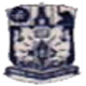 Queen Marys College Logo