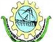 College of Engineering Maharastra Logo