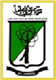 Al-Ameen Institute Of Technology Logo