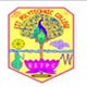 Erode Institute Of Technology Logo