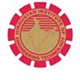 Hindustan Institute Of Engineering Technology Logo