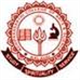 Adhiparasakthi College Of Arts & Science Logo