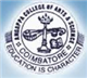 Angappa College Of Arts And Science Logo