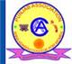 Anna Adarsh College For Women Logo