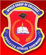 Apollo Arts And Science College Logo