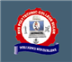 Bhaktavatsalam Memorial College For Women Logo