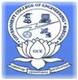 Government Arts And Science College For Women, Bargur Logo