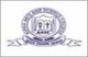 A.A. Arts And Science College, Chennai Logo