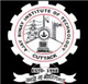 Ajay Binay Institute of Technology Logo