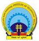 Maulana Azad National Institute of Technology (NIT), Bhopal Logo