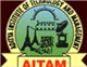 Aditya College of Technology Logo