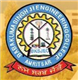 Baba Kuma Singh JI Engineering College Logo