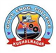 Govt. Engineering College, Kushalanagara Logo