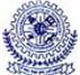 Ajmer Institute of Technology Logo