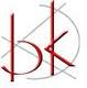 B.K. SCHOOL OF BUSINESS MANAGEMENT Logo