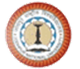 Jodhpur Engineering College and Research Center Logo