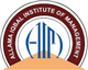 ALLAMA IQBAL INSTITUTE OF MANAGEMENT Logo
