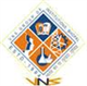 V.N.S. INSTITUTE OF MANAGEMENT Logo