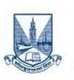 ALKESH DINESH MODY INSTITUTE FOR FINANCIAL & MANAGEMENT SUDIES Logo