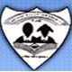 ABHINAV EDUCATION SOCIETY INSTITUTE OF MANAGEMENT & RESEARCH Logo