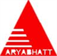 Aryabhatt College of Engineering & Technology Logo