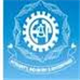 Alagappa Chettiar College of Engineering and Technology Logo