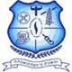 Annai Mathammal Sheela Engineering College Logo