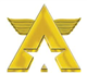 Apoorva Degree College Logo