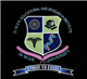 Dr.M.G.R. Engineering. College Logo